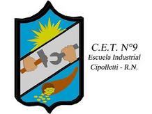 IñakiCliente (7).png