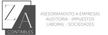 LizCliente (6).png