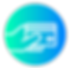 LIZ_FormasDePago-12.png
