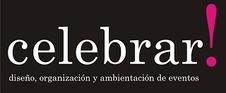 LizCliente (5).png
