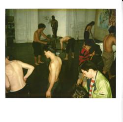 la vie3 1990 12 DEC8.jpg