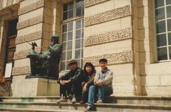 1989 ENBA DIJON1 copy.jpg