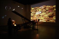 Circulation 2010, 12M X 15M  Video installation  Kyungho Lee10.JPG