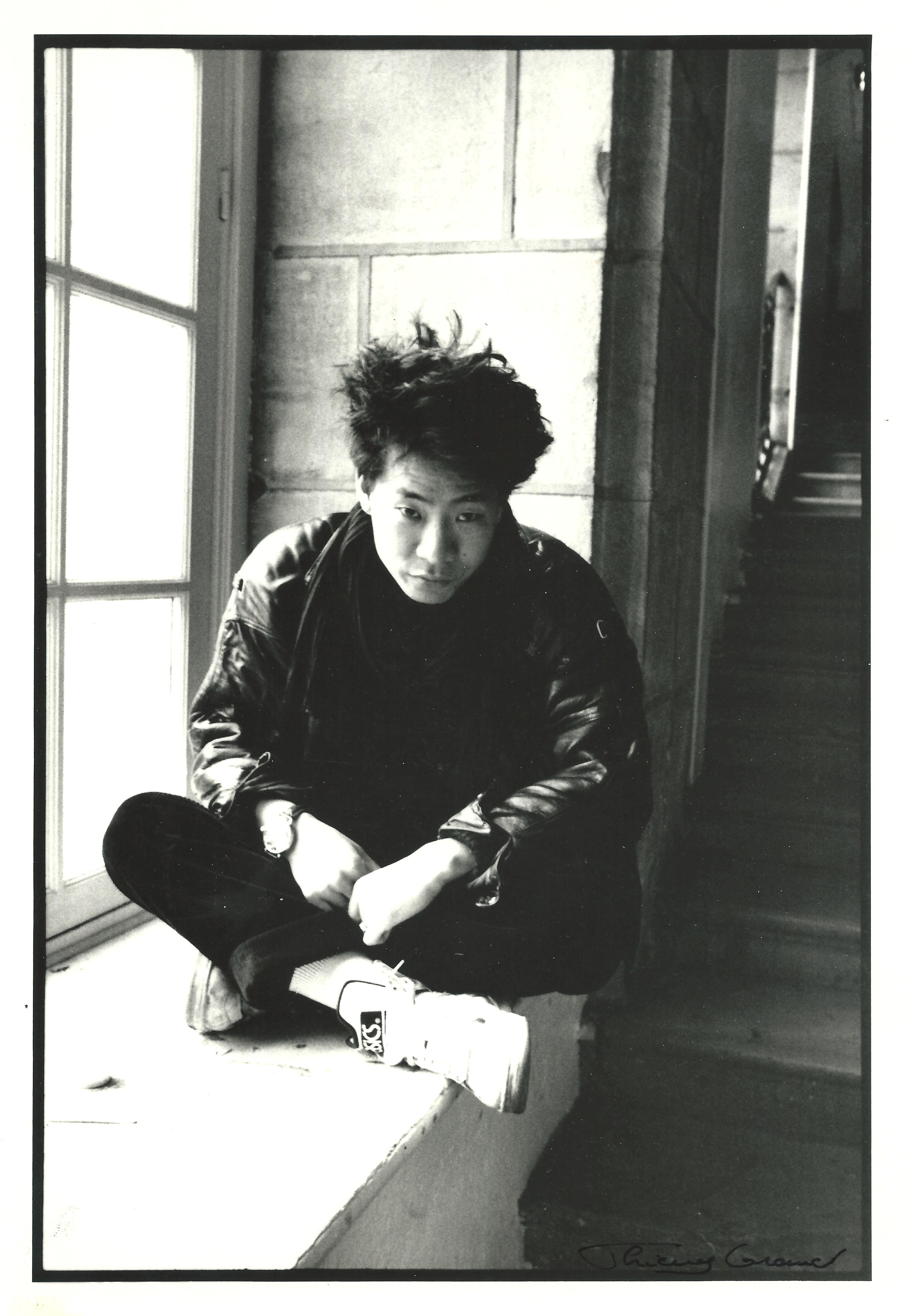 1991 DIJON