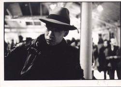 informance paris 1991after.jpg
