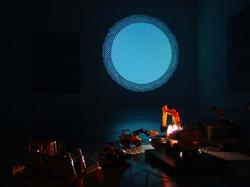 Moon Light Sonata 2005