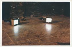 Paris 1997 artsenale