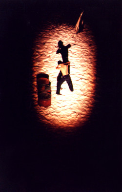 La Vie 3 1989