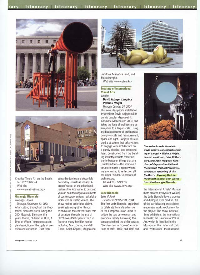 Sculpture_magazine_(2004).jpg