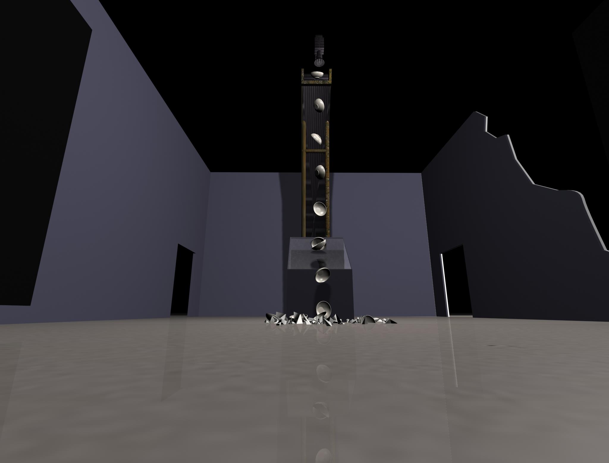광주비엔날레 주제 우측면 - 복사본