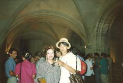 1989 TARASCON