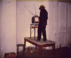 Dijon 1988