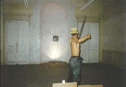 1989 ENBA DIJON11.jpg