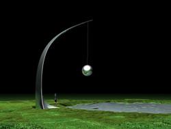 나르시스의 달 - 사람을 낚는 시간들 잔디5