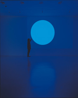 Digital Moon 1993~