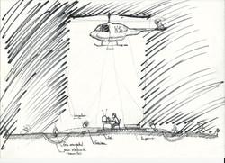 Project Arc-et-Senans 1991DIJON
