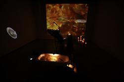 Circulation 2010, 12M X 15M  Video installation  Kyungho Lee7.JPG