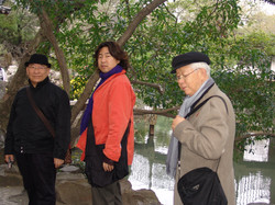 상하이 2005