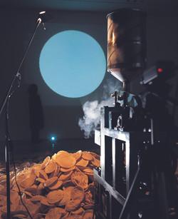 Moon light Sonata 2004