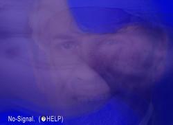 No_Signal_(Help)_Bush&Bin_Laden__Violation,_113x75cm,_Lenticular,_2008.jpg