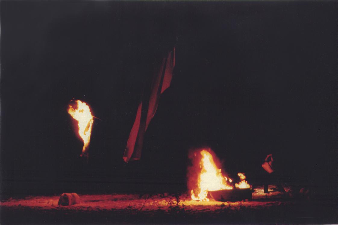 La Vie 3 1989 12 DEC.