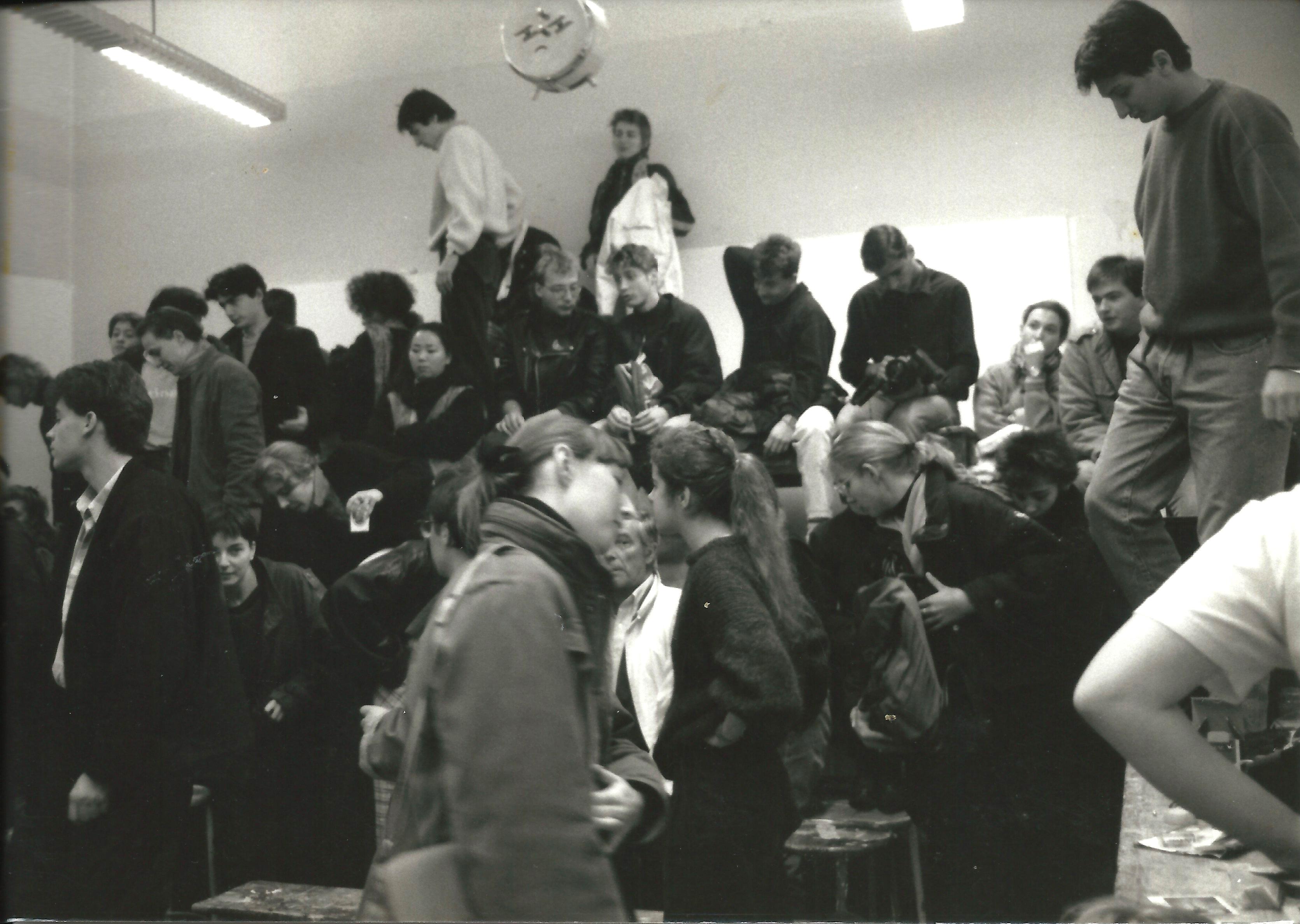 Dijon1989 2.jpg
