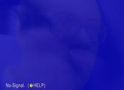 No-Signal_(Help)_Damien_Hirst_&_François_Pinault_Origin_of_the_world._113x75cm_L