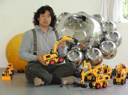 kyungholeeatelier (3).JPG