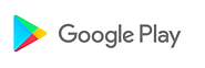 Button Google play.png