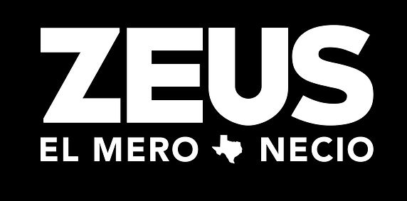 Carlton Zeus MERO NECIO 2021_edited.jpg