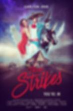 Texas rapper Carlton Zeus Three Strikes You're In album produced by Happy Perez