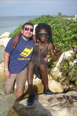 Mota, Jamaica