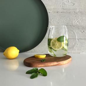 Good or Bad Lemonade