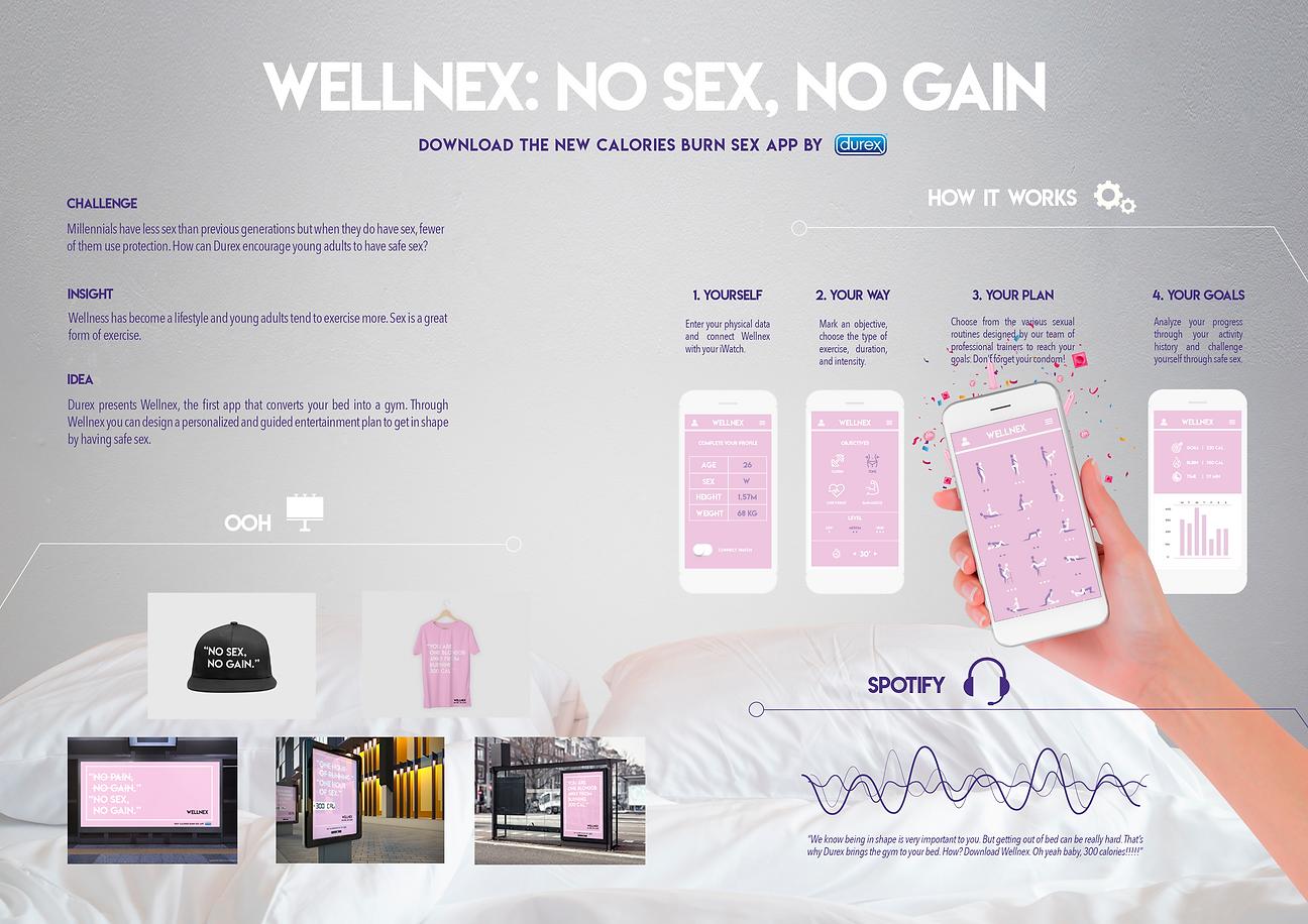 Caseboard Wellnex.png