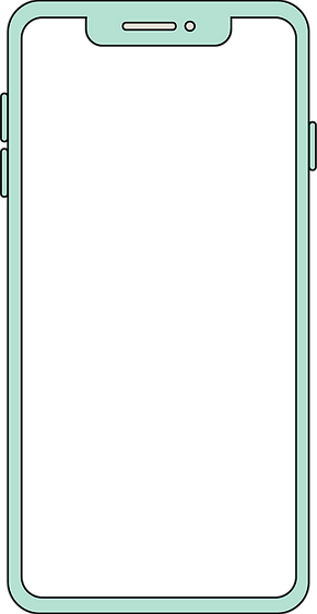 iphone 11 mint-8.png