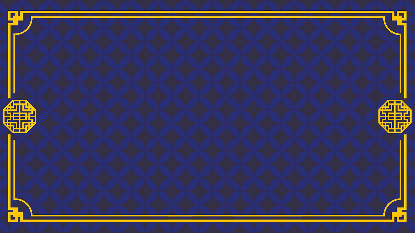 BACKGROUND IMAGE.png
