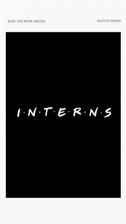 INTERNS.png