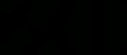 XO negro.png