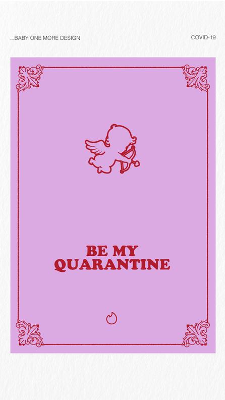 Quarantine work.png