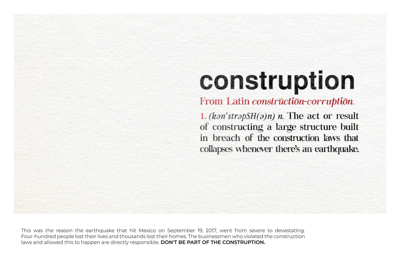 Construption.jpg