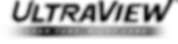 UltraView_logo_wTagline_Trans.png