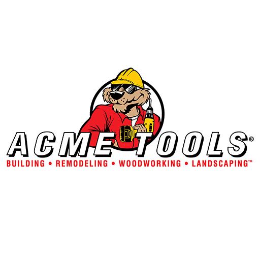 Acme_tools.png
