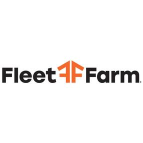Fleet Farm.png
