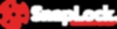 Snaplock_logo.png