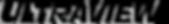 UltraView_logo.png