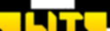 Edelmann Elite_logo.png