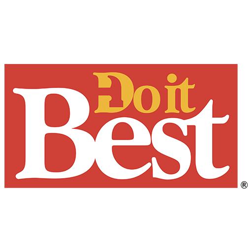 Do_it_Best.png