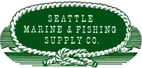 Seattle_Marine.jpg