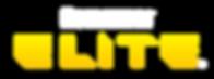 Edelmann Elite Logo_Color Transparent.pn