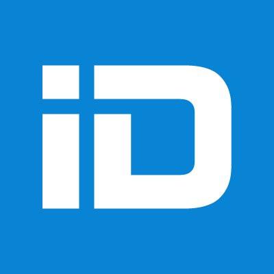 BoatID_logo.jpg